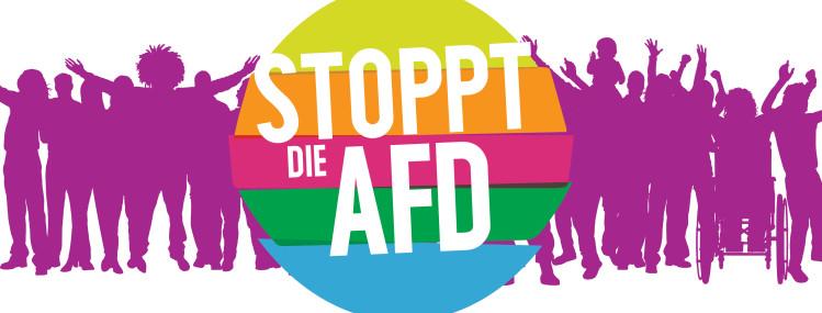 Am 22. April: Auf nach Köln! – Update Busse und Treffpunkte