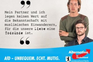 Plakat-AfD-3-