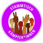https://www.aufstehen-gegen-rassismus.de/wp-content/uploads/Stammtisch_Logo_bunt-150x150.jpg