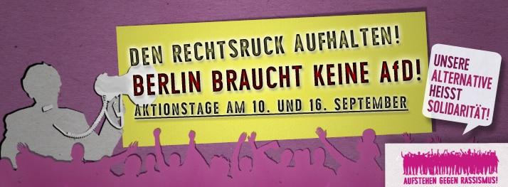 VA-Titel_Aktionstage Berlin_2_rgb