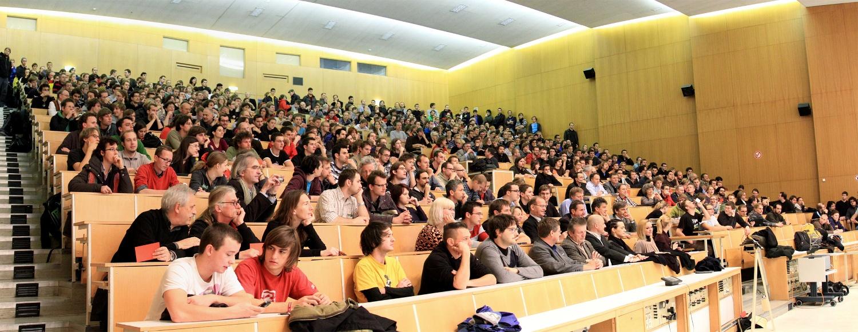 foto-konferenz-vollversammlung