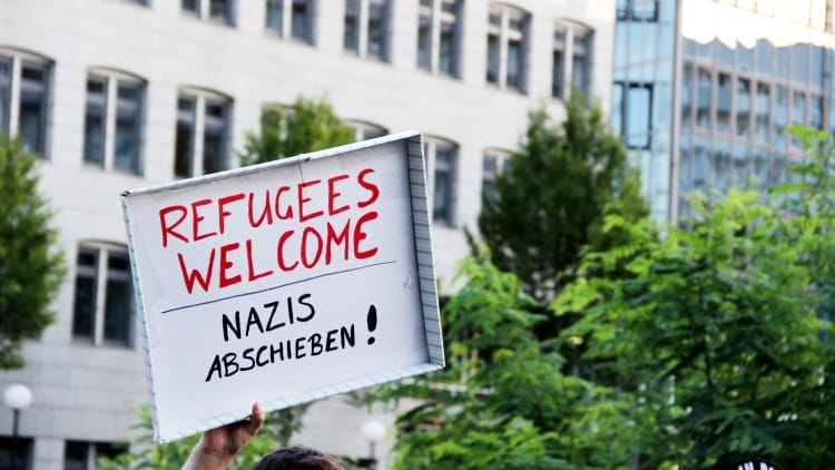 foto-refugees-welcome